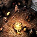 Скриншот Warhammer Quest 2: The End Times – Изображение 4