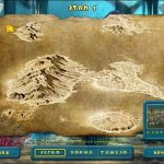 Скриншот Treasures of the Deep – Изображение 1
