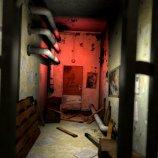 Скриншот Decay: The Mare – Изображение 2