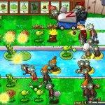 Скриншот Plants vs. Zombies – Изображение 9