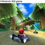 Скриншот Mario Kart 7 – Изображение 5