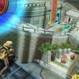 Скриншот Final Fantasy Chronicles: The Crystal Bearers – Изображение 7