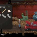 Скриншот Don't Escape: 4 Days in a Wasteland – Изображение 2