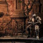 Скриншот Dark Souls 3: The Ringed City – Изображение 6