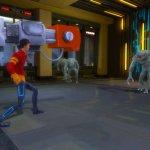 Скриншот Generator Rex: Agent of Providence – Изображение 4