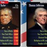 Скриншот Top Trumps: US Presidents – Изображение 1