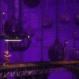 Скриншот Oddworld: Abe's Oddysee - New N' Tasty! – Изображение 6