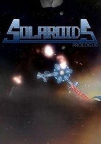 Solaroids: Prologue – фото обложки игры