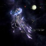 Скриншот Stellaris: Distant Stars – Изображение 9