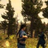 Скриншот 7 Days to Die – Изображение 6
