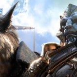 Скриншот World of Warcraft: Battle for Azeroth – Изображение 8