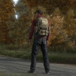 Скриншот DayZ Mod – Изображение 48