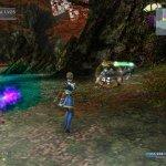 Скриншот Phantasy Star Universe – Изображение 5