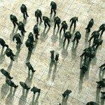 Скриншот The Matrix Online – Изображение 7