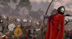 Контекст. Англия IX века в Total War Saga: Thrones of Britannia. - Изображение 11
