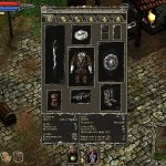 Скриншот Заговор Темной Башни – Изображение 3