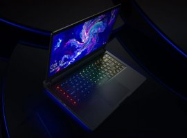 Анонсированы бюджетные игровые ноутбуки Xiaomi MiGaming Laptop 2019 с экраном на 144 Гц