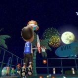 Скриншот Wii Sports Resort – Изображение 11