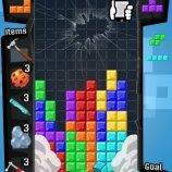 Скриншот Tetris (2008) – Изображение 3