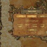 Скриншот Fortune Winds: Ancient Trader – Изображение 7