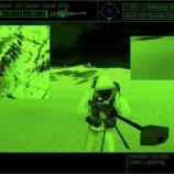 Скриншот Delta Force – Изображение 6