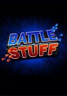 Battle Stuff
