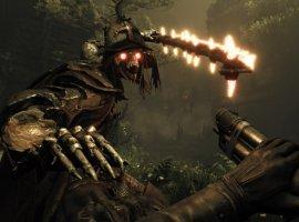 Игроки обвинили создателей шутера Witchfire в том, что они скопировали дизайн Лаппа из Dark Souls 3