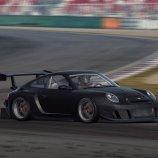 Скриншот Need for Speed: Shift 2 – Изображение 6