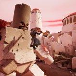 Скриншот Samurai Jack: Battle Through Time – Изображение 7