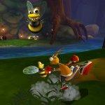 Скриншот KAO the Kangaroo: Round 2 – Изображение 74