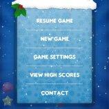 Скриншот Fuzzle Christmas Edition – Изображение 5