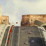 Скриншот TrackMania² Canyon – Изображение 19