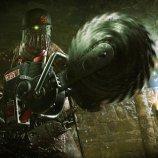 Скриншот Zombie Army 4: Dead War – Изображение 3