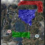 Скриншот Armored Warfare: Проект Армата – Изображение 21