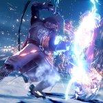 Скриншот Tekken 7 – Изображение 29