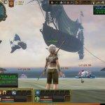 Скриншот NED: The New Era of Fantasy – Изображение 20