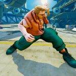 Скриншот Street Fighter V – Изображение 228