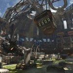 Скриншот Gears of War 3 – Изображение 46