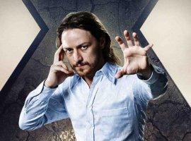 Профессор Икс мог появиться в«Новых мутантах»