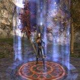 Скриншот Сфера II: Арена – Изображение 4