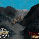 Скриншот Minions of Mirth – Изображение 5