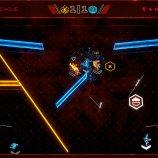 Скриншот Laser League – Изображение 4
