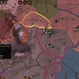 Скриншот Crusader Kings II: The Old Gods – Изображение 4