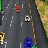 Скриншот Hit N'Run Nano – Изображение 2