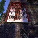 Скриншот Hellforces – Изображение 11