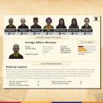 Скриншот Democracy 3: Africa – Изображение 8