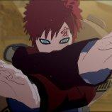 Скриншот Naruto Shippuden: Ultimate Ninja Storm 3 – Изображение 12