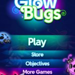 Скриншот Glow Bugs – Изображение 3