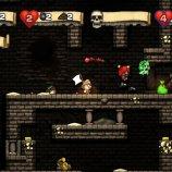 Скриншот Spelunky – Изображение 1