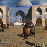 Скриншот Quest of Persia: Nader's Blade – Изображение 4